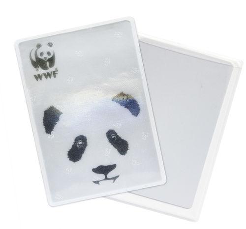 WWF-korttikotelo 0b42e4cef7